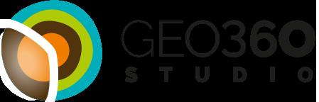 Studio Geo360