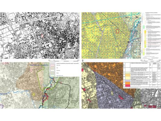 analisi-multilivello-territorio-pianificazione-fattibilita-geologica-vincoli-ambientali-pericolisita-sismica-locale-